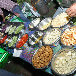 Catering Services Caterers Indore